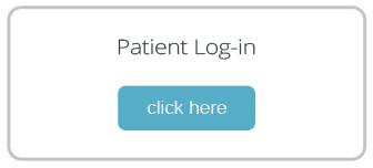 patientlogin