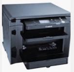 Canon imageCLASS MF3010 Driver Mac