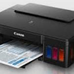 Canon PIXMA G3000 Driver Mac