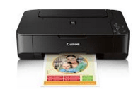 Canon PIXMA MP230 Drivers Mac