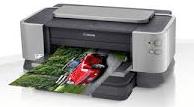 Canon PIXMA iX7000 Printer Driver Mac Os X