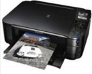 Canon Pixma MG5240 Printer Driver Mac Os X