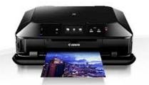 Canon Pixma MG7150 Printer Driver Mac Os X