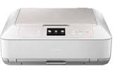 Canon Pixma MG7550 Printer Driver Mac Os X