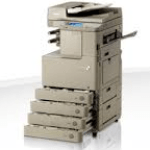Canon iR-ADV C2225 Driver Mac Download