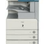 Canon iR-ADV C2230 Driver Mac Download