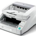 Canon imageFORMULA DR-G1100 Drivers Mac