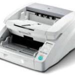 Canon imageFORMULA DR-G1130 Drivers Mac
