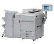 Canon imagePRESS C60 Drivers Mac