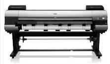 Canon imagePROGRAF iPF9100 Driver Mac Os X