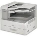Canon LASER CLASS 810 Driver Mac Windows Linux