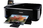 Canon MAXIFY iB 4140 Driver Mac Windows Linux