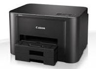 Canon MAXIFY iB 4150 Driver Download Mac Linux Windows