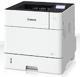 Canon i-SENSYS LBP351x Driver Download