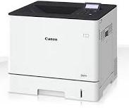 Canon i-SENSYS LBP710Cx Driver Download