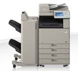 Canon imageRUNNER ADVANCE C3320i Driver Download
