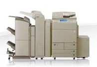 Canon imageRUNNER ADVANCE C7260i Driver Download