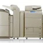 Canon imageRUNNER ADVANCE C7270i Driver Download