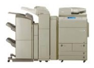 Canon imageRUNNER ADVANCE C7280i Driver Download