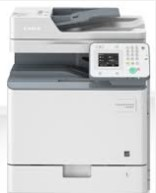 Canon imageRUNNER C1335iF Driver Download