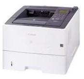 Canon imageRUNNER LBP3480 Driver Mac Windows Linux