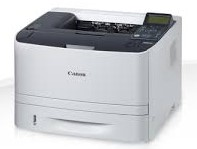 Canon LBP6680x Printer Driver for Mac Os X