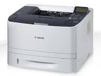 Canon LBP6680x Printer Driver for Mac Os X
