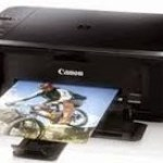 Canon PIXMA MG2150 Driver Download Mac Os X