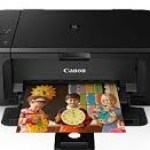 Canon PIXMA MG3500 Driver Download Mac Os X