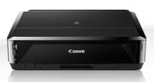 Canon PIXMA iP7240 Driver for Mac Os X