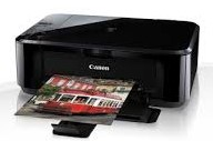 Canon Pixma MG3150 driver Download Mac Os X