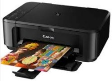 Canon Pixma MG3560 Driver Download for Mac Os X