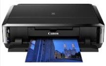 Canon Pixma iP7260 Driver Download for Mac Os X