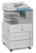 Canon iR3530 Drivers for Mac Os X