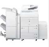 Canon iR5065 Drivers for Mac Os X