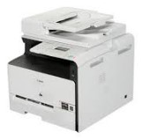 Canon Color imageCLASS MF726Cdw Drivers for Mac