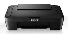 Canon PIXMA E474 Driver Download for Mac