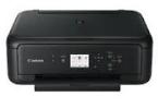 Canon PIXMA TS5170 Drivers Download
