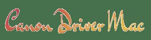 canon-driver-mac