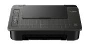 Canon Pixma TS302 Setup