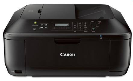 Canon PIXMA mx 923 Setup