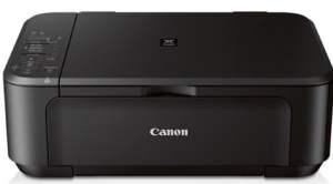 Canon PIXMA MG3222