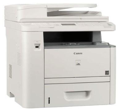 Canon PIXMA D1350