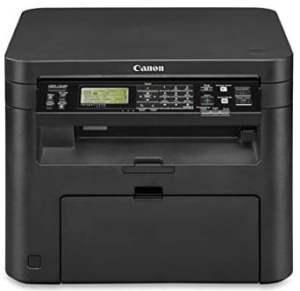 Canon PIXMA D570