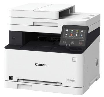 Canon PIXMA MF632Cdw