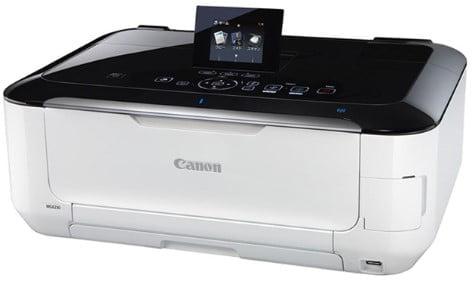 Canon PIXMA MG6230