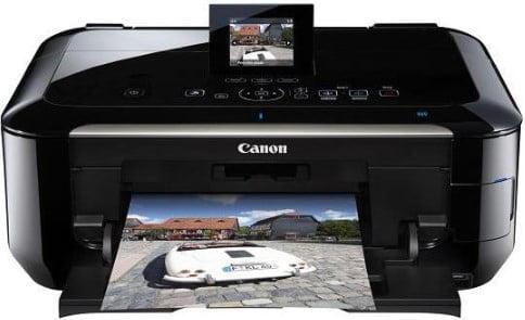 Canon PIXMA MG6240
