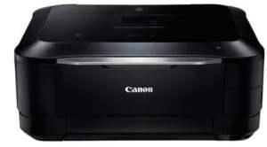 Canon PIXMA MX 8220