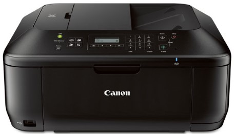 Canon PIXMA MX532