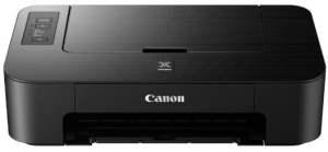 Canon PIXMA TS207